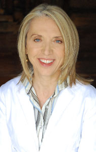 Catherine Auman, LMFT photo