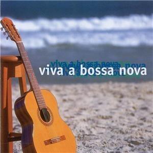 bossa nova, getz/gilberto, bossa nova cure