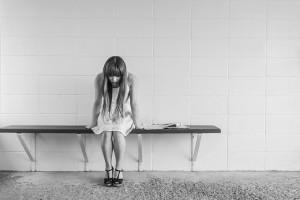 Non-Drug Alternative for Depression