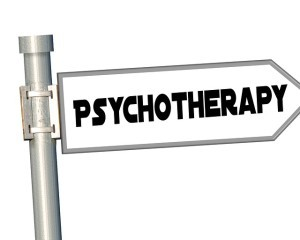 Is Psychotherapy Out of Date