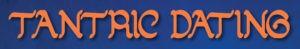 Tantric Dating Logo-Lg